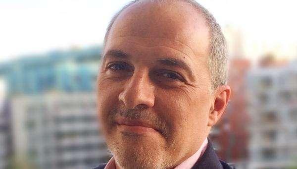 Rencontre avec Mehdi Kabouya, Directeur commercial et marketing de Air Astana France
