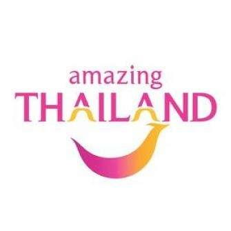 Office de tourisme de Thailande
