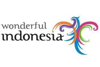 WONDERFUL INDONESIA / OT INDONESIE