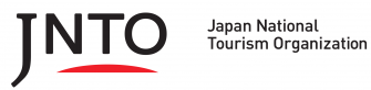 JNTO - Japan National Tourism Organization