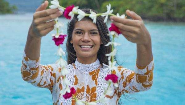Tahiti Tourisme rejoint la PATA Chapitre France