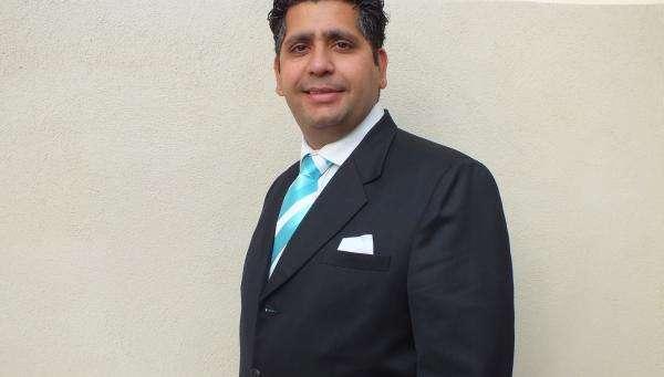 Rencontre avec Pankaj Patpatia, Directeur des ventes de Distant Frontiers, Asian Trails
