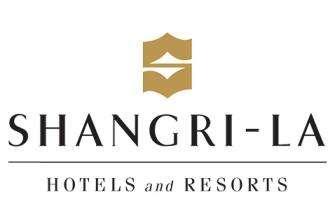 SHANGRILA HOTELS