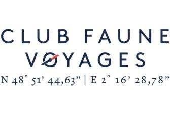 CLUB FAUNE