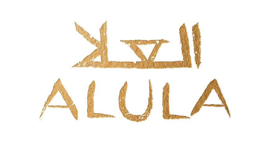 L'Agence Française pour le Développement d'AlUla (AFALULA) rejoint la PATA Chapitre France
