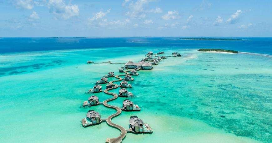 La Maldives Marketing & Public Relations Corporation (MMPRC)  rejoint la PATA Chapitre France