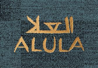 Agence Française pour le Développement d'AlUla (AFALULA)