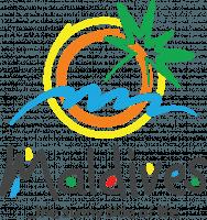 Maldives Marketing & Public Relations Corporation (MMPRC)