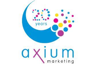 AXIUM MARKETING